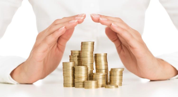 finanzas-personales