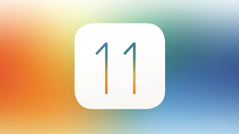 ios 11.png