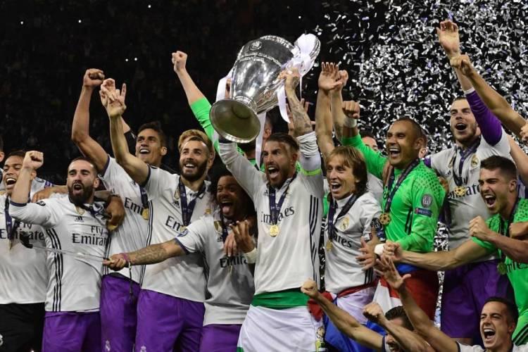 Madrid Camp.jpg