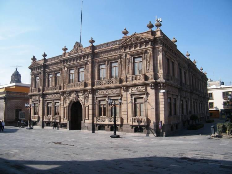 museo de la marcara.jpg