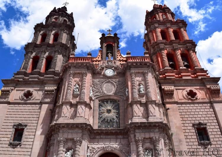 san-luis-potosi-iglesia-cathedral-1024x724