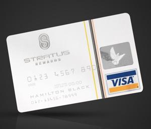Stratus-Rewards-Visa-Card.jpg