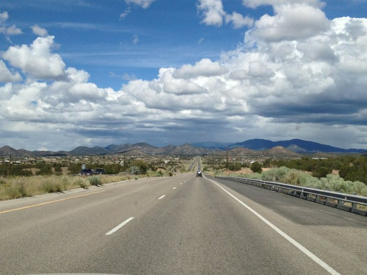 highway_road_travel_landscape_way_transportation_horizon_journey-931792