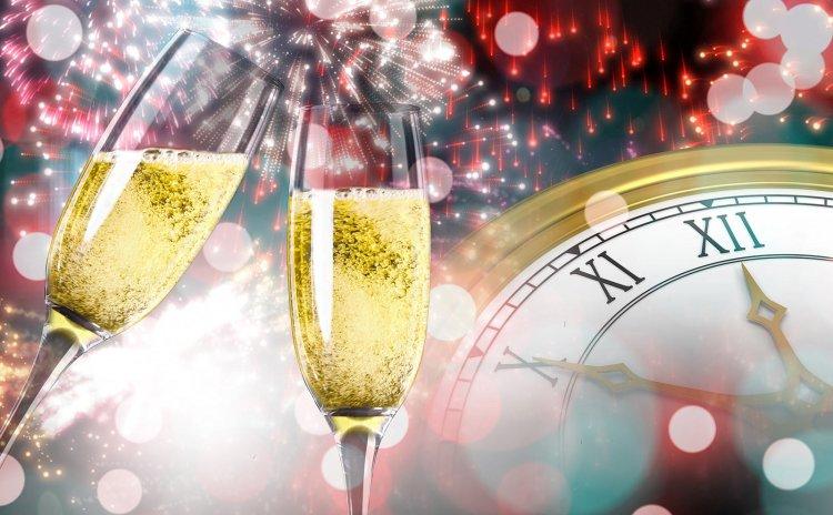 portada-celebracion-fin-de-ano-2016-cena-de-gala-fiesta-nochevieja-31-diciembre-2016-hotel-juan-ii-en-toro-zamora