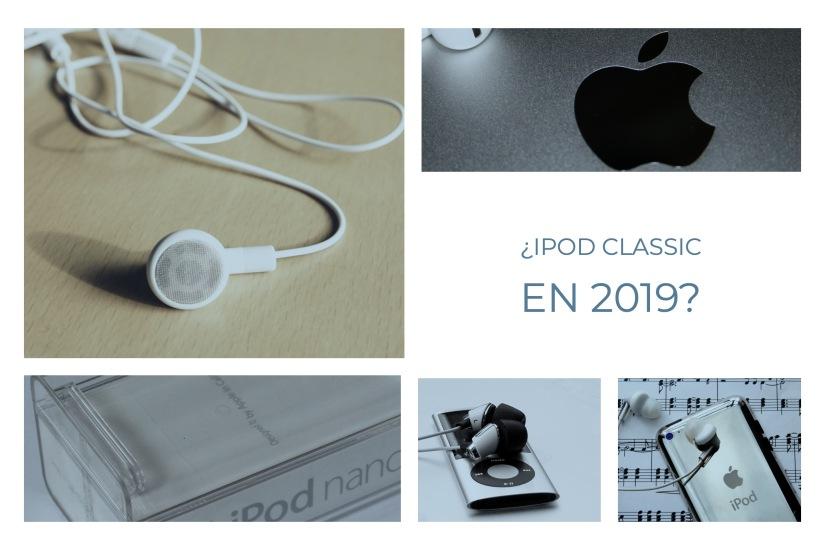 iPod – iPod-¿iPod?